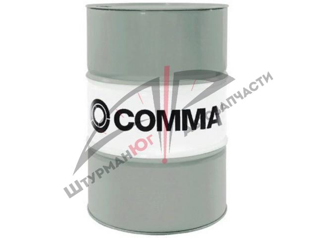 Comma X-Flow Type S 10W-40  Масло моторное