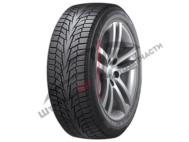 HANKOOK TIRE Winter i*cept iZ2  Шина зимняя