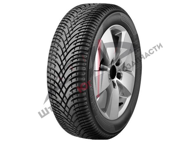 BFGoodrich g-Force Winter 2  Шина зимняя