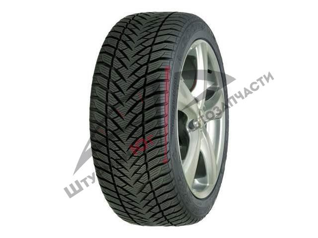 Goodyear EAGLE ULTRA GRIP  Шина зимняя