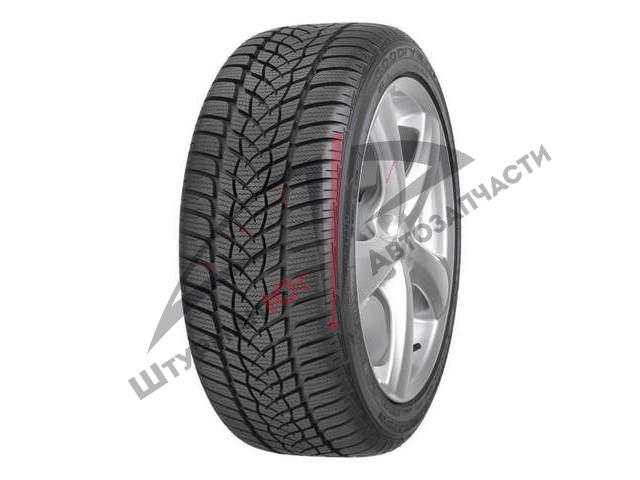 Goodyear UltraGrip Performance 2  Шина зимняя