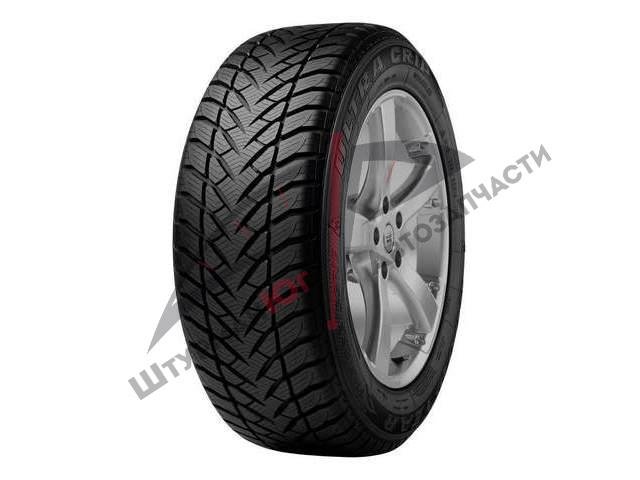 Goodyear ULTRAGRIP+ SUV  Шина зимняя
