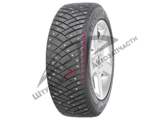 Goodyear ULTRAGRIP ICE ARCTIC  Шина зимняя