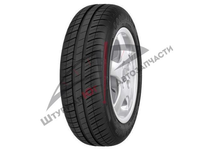 Goodyear EFFICIENT GRIP COMPACT  Шина летняя
