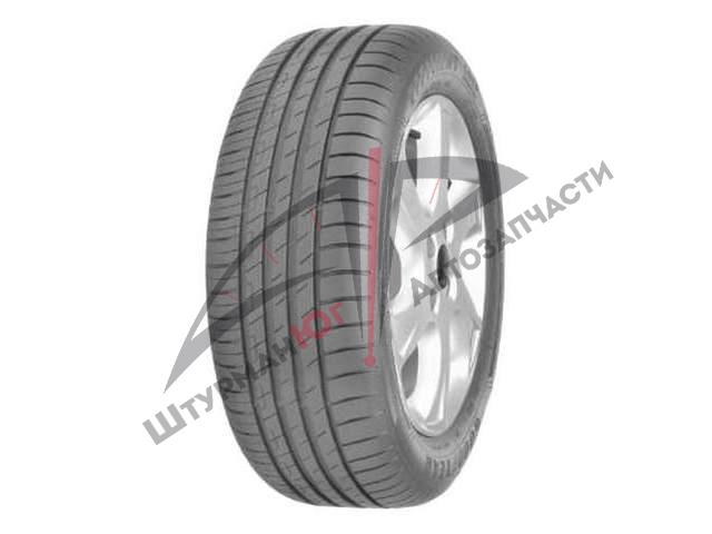 Goodyear EFFICIENT GRIP PERFORMANCE  Шина летняя