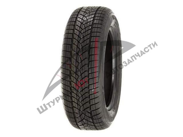 Goodyear ULTRAGRIP ICE SUV GEN-1  Шина зимняя