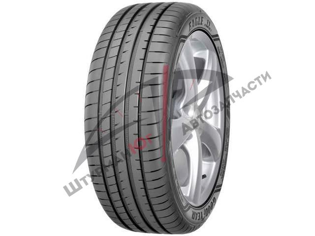 Goodyear EAGLE F1 ASYMMETRIC 3  Шина летняя