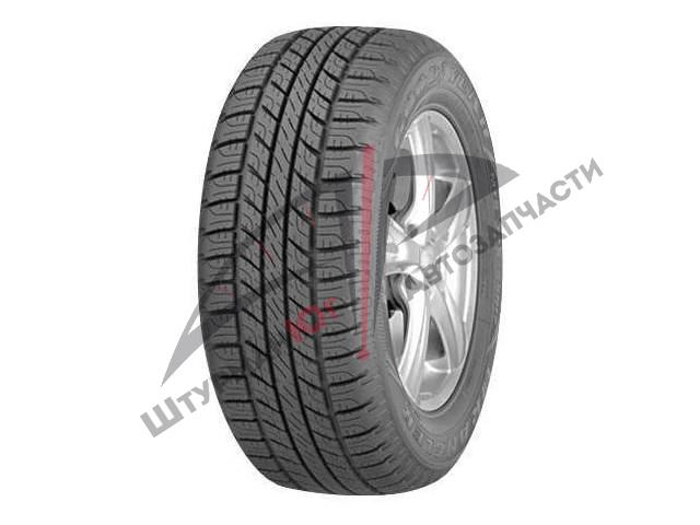 Goodyear Wrangler HP All Weather  Шина всесезонная