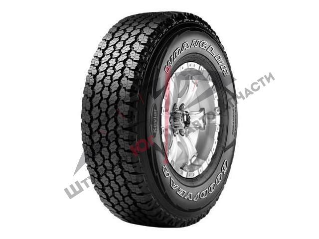 GOODYEAR WRANGLER ALL-TERRAIN ADVENTURE  Шина летняя