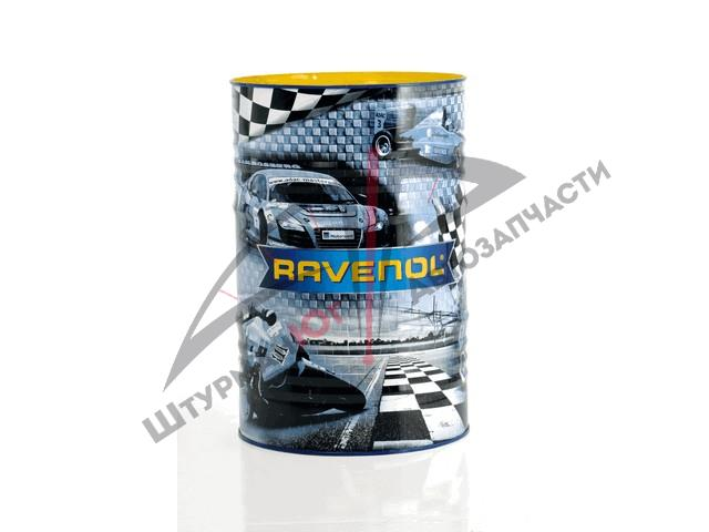 RAVENOL Super Synthetik 0W-30  Масло моторное