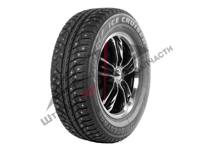 BRIDGESTONE ICE CRUISER  Шина зимняя