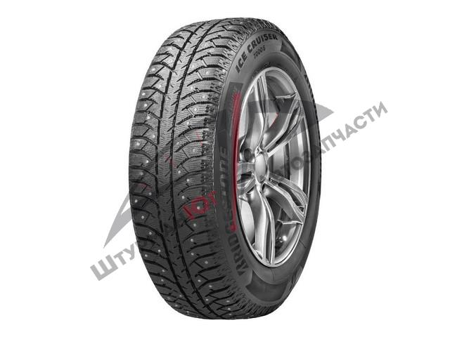 BRIDGESTONE 7000S ICE CRUISER  Шина зимняя