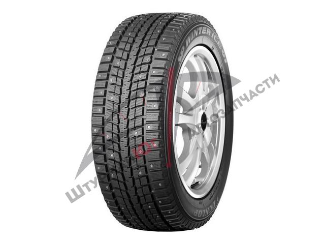 Dunlop SP WINTER ICE01  Шина зимняя