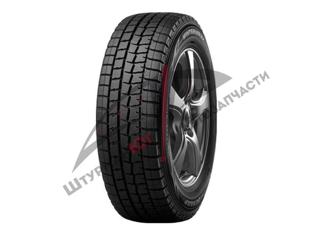 DUNLOP WINTER MAXX WM01  Шина зимняя