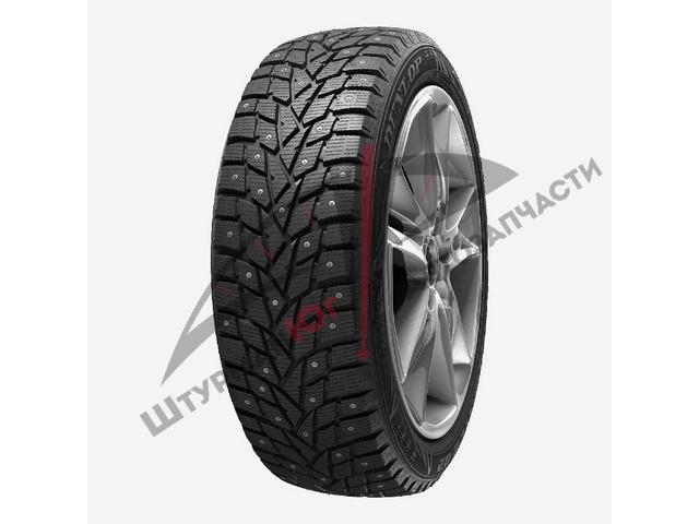 DUNLOP SP WINTER ICE02  Шина зимняя