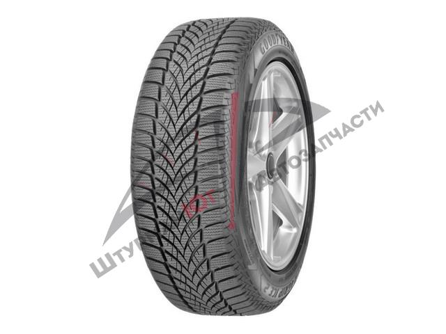 Goodyear ULTRAGRIP ICE 2  Шина зимняя