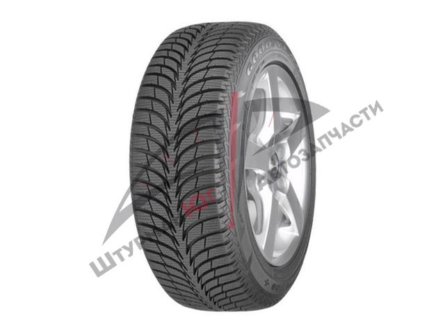 GOODYEAR UltraGrip ICE+  Шина зимняя