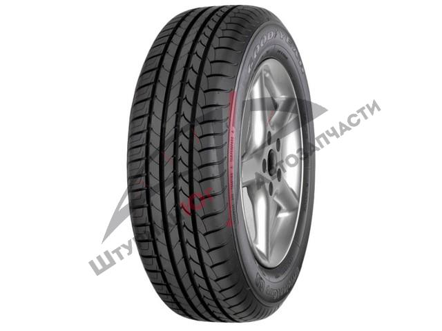 Goodyear EfficientGrip  Шина летняя